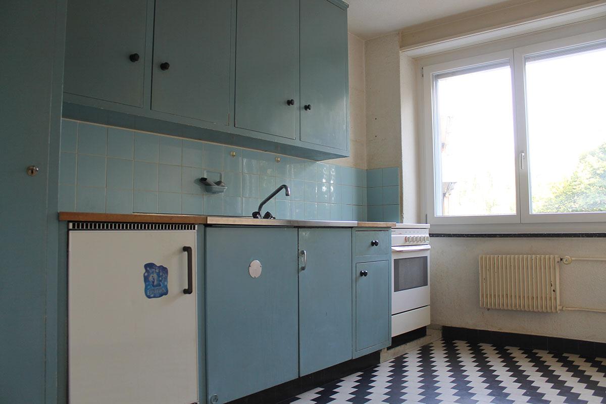 Berühmt Handwerker Küche Fotos - Küche Set Ideen - deriherusweets.info