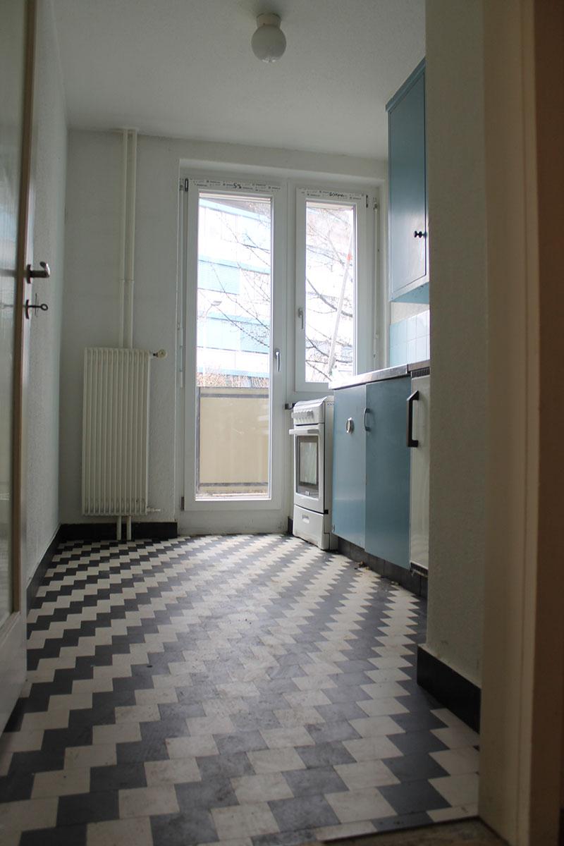 Ungewöhnlich Handwerker Stil Beleuchtung Küche Galerie - Ideen Für ...